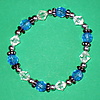 Picture of Blue Bracelet