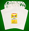 Picture of Cotton Bag - Party Pack with free bag