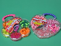 Picture of Bead Set
