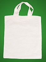 Picture of Cotton Bag