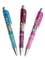 Picture of Groovy Chick Pens