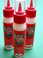 Picture of Tacky Glue 60ml
